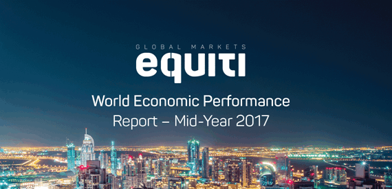 World Economic Performance Report 2017