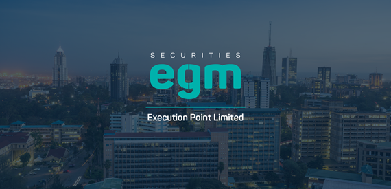 Execution Point Limited - EGM Securities Limited
