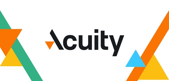 Acuity Partners With Multi Award Winning Global Broker Equiti