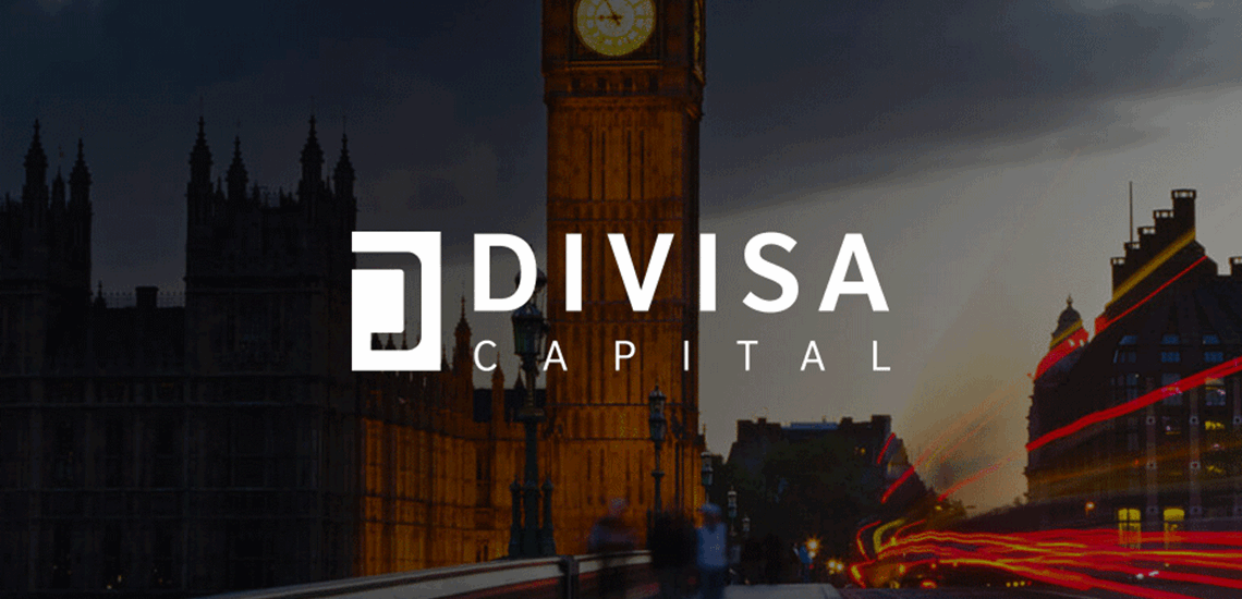 Divisa Capital UK