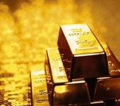 Will Unlimited Stimulus Measures Push Gold to New High?