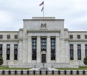 Why are the Federal Reserve meeting minutes important? How is it related to the global financial crisis of 2008?