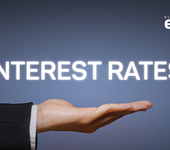 US Fed Interest Rates