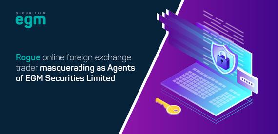 Online forex trading companies in kenya