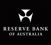 RBA stands firms at April meeting amid global QE forays
