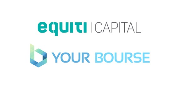 Equiti Capital and Your Bourse Partner for Liquidity Distribution