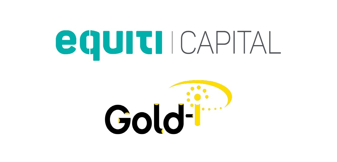 Equiti Capital Brings Prime Liquidity to Gold-i's Matrix Network