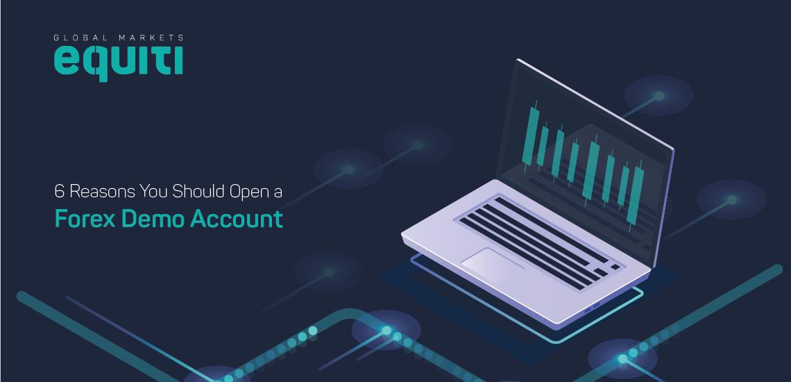 Forex demo account login