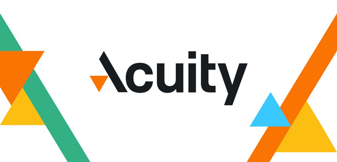 Acuity Partners With MultiI Award Winning Global Broker Equiti